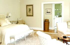 country master bedroom ideas. Country Style Master Bedroom Ideas Decorating . R