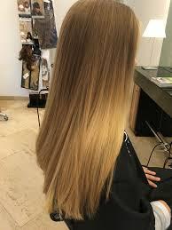 Salon Haar Op 25