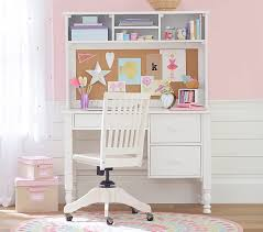 top catalina storage desk tall hutch pottery barn kids for girls white desk chair prepare