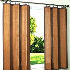 bamboo for curtain rods bamboo curtain rods bamboo curtain rod rings perky outdoor brown panels with bamboo for curtain