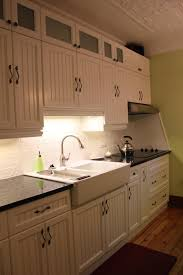 Furniture In Kitchener Everlast Custom Cabinets Custom Kitchens Cabinetry Kitchener