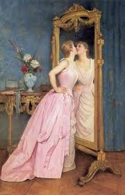 228 Best Arte Images On Pinterest Painting Paintings And
