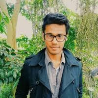 "8 ""Amit Ahmed"" profiles | LinkedIn"