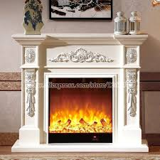 wooden fireplace living room decorating warming fireplace wooden fireplace mantel plus electric fireplace insert led artificial flame in fireplaces from