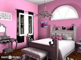 bedroom furniture for older girls photo 7