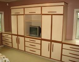 Ikea Bedroom Cabinet Design Wardrobe Design Ideas Wardrobe Interior