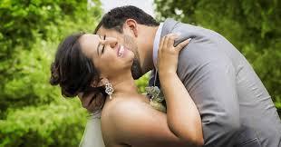 Alex Solon Photography   Wedding Photographers TX