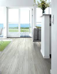 scientific technology from korea delivers the first non skid dotted backing layer vinyl flooring to the australian market oasis decoline loose lay replaces