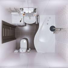 <b>Акриловая ванна Triton Мишель</b> 170 L с каркасом купить в ...