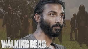 NCN Guyana - Actor Avi Nash who plays Siddiq on the... | Facebook