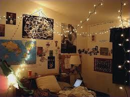 rope lighting ideas. White Fairy Lights For Bedroom Best Of Rope Lighting Ideas Image Garden Led Light