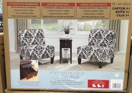 large size of chair accent chairs set of fabric clearance 2accent clearancearmless accent