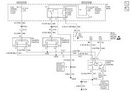 similiar chevy cavalier engine diagram keywords 1996 chevy silverado engine diagram in addition 2000 chevy cavalier