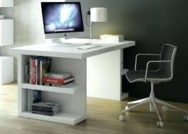 home office furniture contemporary. Home Office Furniture Contemporary Desk For Desks