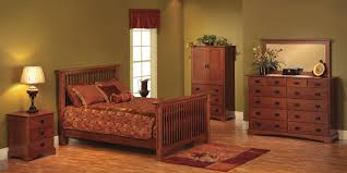 Pine Furniture Bedroom The Oak Pine Furniture Bedroom Furniture Living Room Furniture