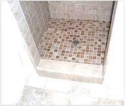 ceramic tile cost per square foot bathroom tile installation cost wall tile installation bathroom wall tile