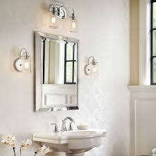 farmhouse vanity lights. Home Interior: Simplistic Modern Farmhouse Bathroom Lighting Style Decorating Ideas On A Budget 23 Barrington Vanity Lights E