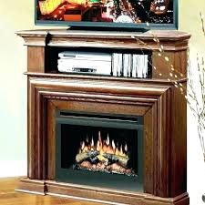 chimney free fireplace electric fireplaces at twin star revie