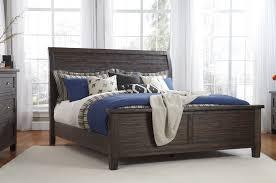 Furniture Furniture Row Corpus Christi Tx Bedroom Expressions