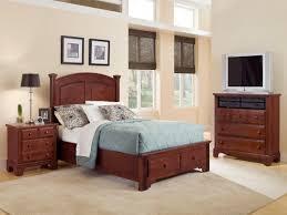 Small Bedroom Furniture Design Shiny Small Bedroom Interior Design Models Tikspor