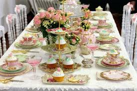 Wedding Anniversary Party Ideas Wedding Anniversary Party Ideas 50th For Parents 5 Amazing