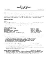Entry Job Level Resume Sample Top Thesis Statement Writer Site For