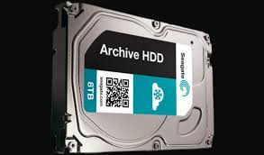 hitachi 8tb. seagate 8tb \u201carchive hdd\u201d now $260 - stability concerns \u0026amp; hitachi 8tb 7