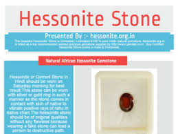 Birthstone Chart Pictures, Images & Photos | Photobucket