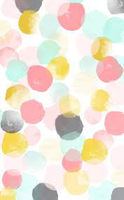 Cute Wallpapers For Girls Patterns
