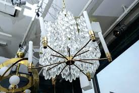 etched glass panels glass panel chandelier brass and glass chandelier with molded panels for at