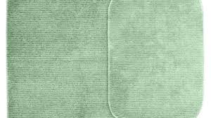 forest green bath rugs hunter towels refundable tips bathroom rug