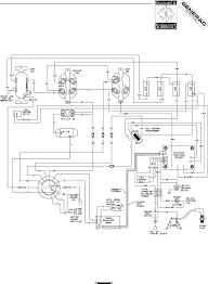 3 phase transformer wiring diagram & 3 phase control transformer 480v to 120v control transformer wiring diagram at Control Transformer Wiring Diagram