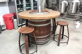 wine barrel bar plans. Bar Stools Wine Barrel Outdoor Tennessee Whiskey Plans S