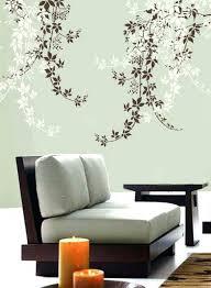 free wall decor stencils wall decoration stencils next wall stencils designs free best concept