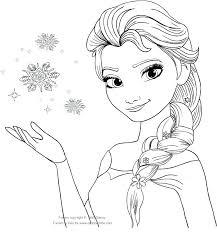 Frozen Da Stampare Frozen Gratis E Biglietti Di Compleanno Frozen Da