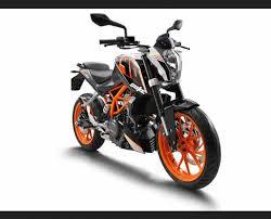 ktm bike ktm rc 390 authorized retail