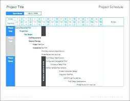 Project Action Plan Template Free Word Excel Format Download Plans ...