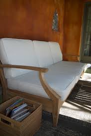 custom indoor chair cushions. Garden:Custom Outdoor Seat Cushions Patio And Toss Pillows Srq Interior Design Made Furniture To Custom Indoor Chair N