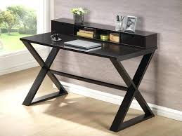 36 inch wide desk full size of desk with storage inch wide desk with drawers corner 36 inch wide desk