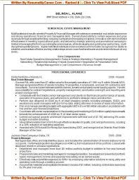 Resume Writers Online Writer Professional Free English Cv Sle 16