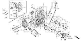 honda gx660 wiring wiring diagram tutorial Honda GXH50 Parts Diagram at Honda Gx660 Wiring Diagram