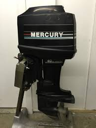 mercury outboard trim wiring diagram images trim wiring diagram outboard wiring diagram hechojohnsonwiring harness