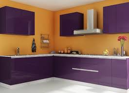 Kitchen Design India Impressive Latest Modular Kitchen Designs In Delhi India Metalrus