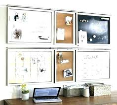 Office wall organizer system Storage Office Office Wall Storage Office Wall Organizer System Office Wall Organization System Office Design Small Home Office Office Wall Storage Inspiring Interior Design Ideas Office Wall Storage Home Office Wall With Hutch And File Storage