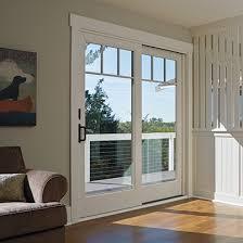 andersen folding patio doors. Anderson Sliding Patio Doors 60 In Creative Home Designing Inspiration With Andersen Folding