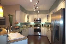 kitchen lighting ideas vaulted ceiling. Kitchen Ceiling Lights Ideas For Light Fixtures Extraordinary Pertaining To First Chop Lighting Low 42 Vaulted