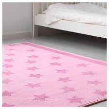 area rug accent rugs throw rugs orange rug navy pink rug grey and blush rug