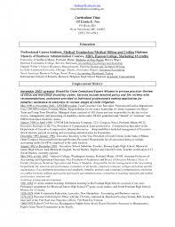template blank sample medical coding resume pretty resume medical medical billing and coding resume sample