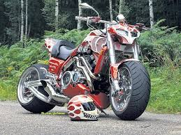 1062 best motorcycles images
