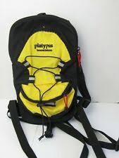 <b>Platypus</b> 0 до 5 л рюкзаки и сумки для пеших прогулок - огромный ...